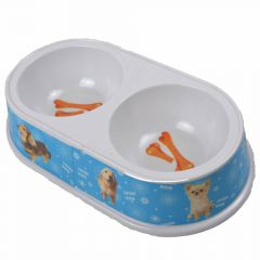 Cheap pet bowls by  GogiPet