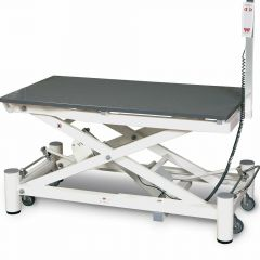 Stabilo Elite grooming table - the best table that is currently available on the market