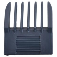Replacement Snap on comb for Aesulap Isis and Aesculap Exacta