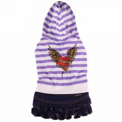 Buy Modern Dog Clothing at a great price - DoggyDolly Dog Clothing