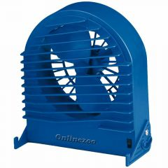 Cooling Fan for pets - dog ventilator