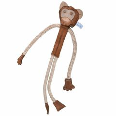 Tan chimp XL chimpanzee from GogiPet ®