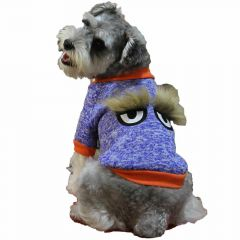 Good dog sweater for the reasonable price of GogiPet