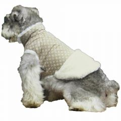 Very warm dog clothes from GogiPet at an affordable price