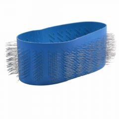 DP Auto Dog Brush - Brush Belt