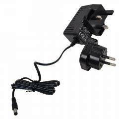 DP Auto Dog Brush AC adapter spare part