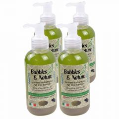 Dog shampoo for dog groomer - Universal dog shampoo
