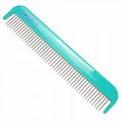 GogiPet Detangling comb with rotating teeth for the dog care and cat care