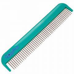 Dog comb with rotating teeth of GogiPet