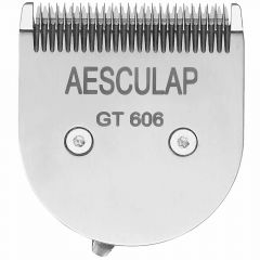 Aesculap GT606 Blade for Aesculap Vega and Akkurata