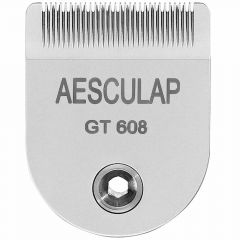 Aesculap GT608 - blade for Aesculap Isis and Exacta
