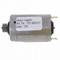 Heiniger replacement motor Saphir