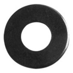 Heiniger 707-886 Spare part disc Ø4 x 0.5