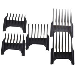 Attachment combs for Heiniger Midi (spare part) 707-225 and Aesculap Vega / Akkurata