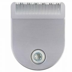 Heiniger replacement blade for Style Mini Trimmer