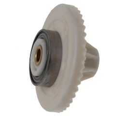 Heiniger Saphir excentric gear incl. ball bearing (spare part 707-800-20)