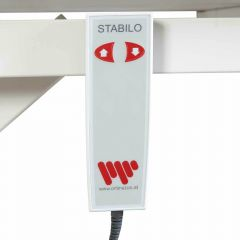 Replacement remote Stabilo - Cable remote control for Stabilo grooming tables