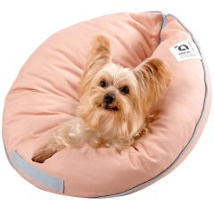 Dog cushion for small dogs