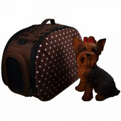 High quality dog bag recommended by GogiPet