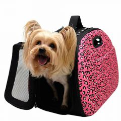 High quality dog bag for small dogs