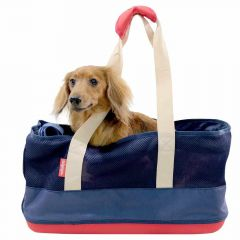 Dachshund carrier the dog carrier for the Dachshund