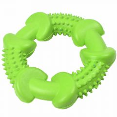 Teething ring for Dogs - Dog Toys at a good price