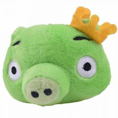 Angry birds plush toy- Bad Pigs