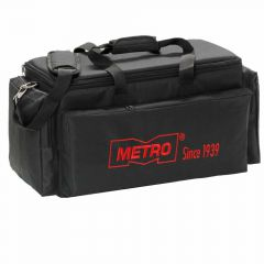 Metro dog groomer bag soft case