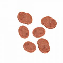 Dogs Ham - Ham for dogs - Dog Treats