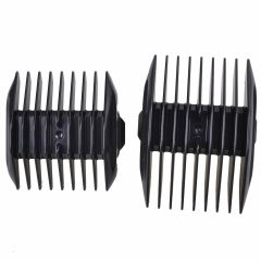 GogiPet® Osiris attachment combs set