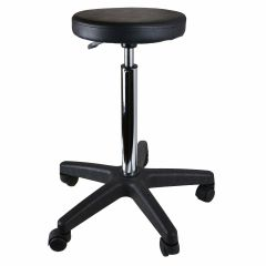 GogiPet barber stool Basic