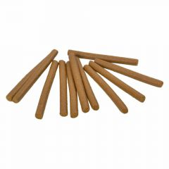 Light dog snacks - Meat sticks with chicken