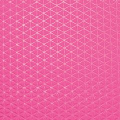 Grooming table rubber mat and work surface protection - grooming table pad with 90 x 55 cm pink