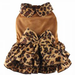 Dog clothing - DoggyDolly Cleopatra II