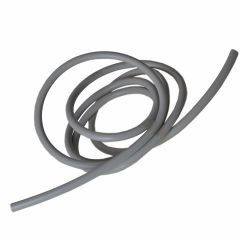 Cable for Stabilo Plus grooming tables