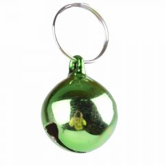 Small GogiPet cats bell 14 mm