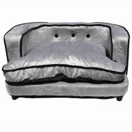 Designer dog sofa of GogiPet ® Chill out