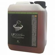 UF2000 Concentrate - 1 to 5 - 2,5 litre refilling