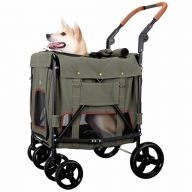 Big Dog Buggy Army Green