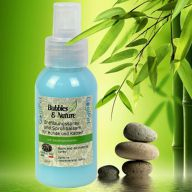 Balm and de-matting spray by GogiPet Bubbles & Nature