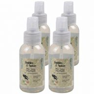 Perfume for the dog grooming - Dog Perfume My Dog