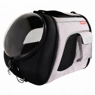 Airplane bag for dogs - dog carrier