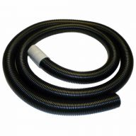 Metro Blaster & Master Blaster Heavy Duty Hose Extension Kit
