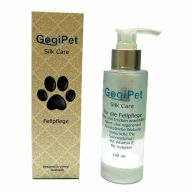 Dog Care Silk Care by GogiPet