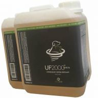 UF2000 urine remover of 5 litres new Design