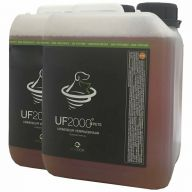 Ecodor UF2000 5 x concentrate 5 litres new design