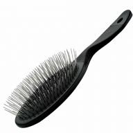 Vivog wire pin brush 2 cm